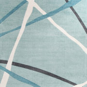 City Collection – Blue Lines 1