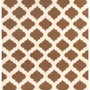Nomad –Taupe Gypsy 1
