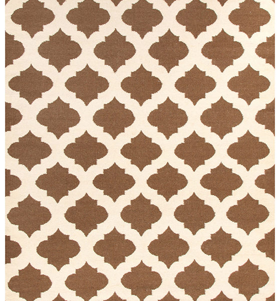 Nomad –Taupe Gypsy